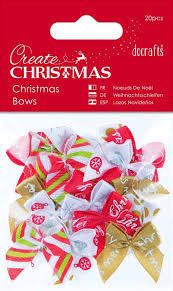 christmas ribbons and bows christmas ribbon and bows available from moonstone treasures