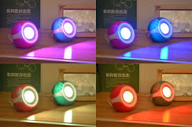 Small Battery Operated Led Lights Battery Operated Color Changing Led Lights U2013 Buy Battery Operated