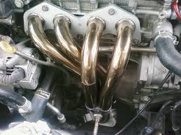 Camry Engine Specs 02greyghost 2002 Toyota Camry Specs Photos Modification Info At
