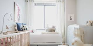 Nursery Room Decor Ideas 8 Best Baby Room Ideas Nursery Decorating Furniture Decor