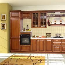 Kitchen Yellow - welcome to safeinhome safeinhome