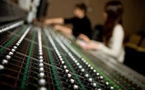 sound designer freelancer profile sound designer for freelance flash