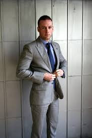 what color shirt with light grey suit shirt ideas for your suits