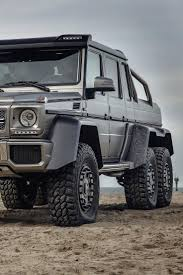 best 25 mercedes benz g500 ideas on pinterest benz g mercedes