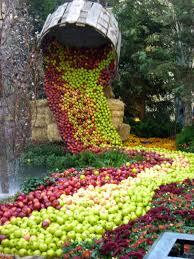 flowers gardens and landscapes on modern flower garden landscaping