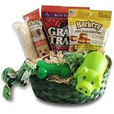 pet gift baskets best 25 dog gift baskets ideas on dog grooming tools