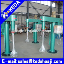 wholesale high speed centrifuge manufacturers online buy best