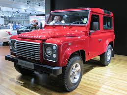 landrover doors u0026 the driver u0027s side door everything here is
