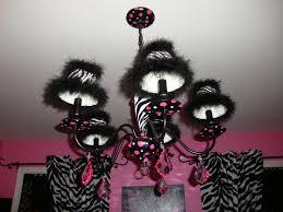 home design ideas bedroom decorating ideas animal print bedroom zebra print decorations for bedroom