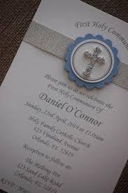 communion invitations for boys communion invitations for boys christmanista