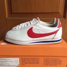 Jual Nike jual nike cortez forrest gump
