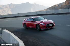 nissan gtr price in uae uae u0027s best kept secret the hill climb to nowhere speedhunters