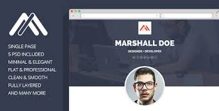 25 Examples Of Creative Graphic by Resume Website Examples My New Resume By Diego Dzienciol 25