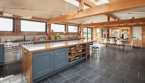 farmhouse island kitchen farmhouse kitchen island kitchens inside metal building homes