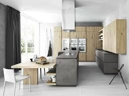 wohnideen minimalistischem schreibtisch wohnideen minimalistische frhling 100 images 56 best wohnen in