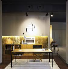new milan showroom carl hansen u0026 søn