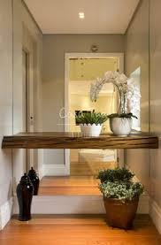 Modern Foyer Decorating Ideas Stunning Entryway Inspiration By Christina Hamoui Artefacto