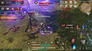 full version power apk lineage2 revolution apk latest android game full version apk