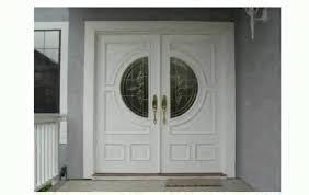 Design House Passage Door Levers 64 1000 Knobs Hardware The
