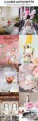 best 25 french tea parties ideas on pinterest tea party bridal