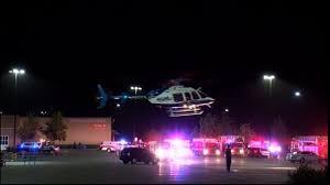 Time Warner Cable San Antonio Texas Phone Number 8 People Found Dead In Tractor Trailer In San Antonio Fox 61
