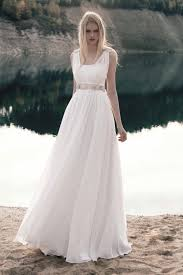 grecian style wedding dresses grecian style wedding dress c bertha fashion vera wang