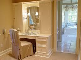 Bathroom Home Design Kitchen And Bath Design Pros Mcmanus Group Nyack