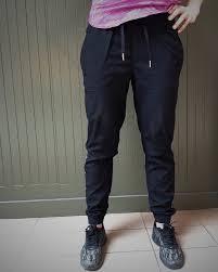lululemon black friday lululemon addict var city track pants run for days bra and more