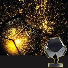 bedroom star projector cosmos projector l petvet club