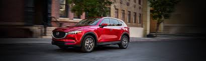 mazda ireland experience our cars and take a test drive