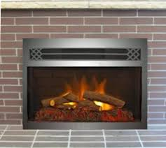 Electric Insert Fireplace 120v Electric Fireplace Inserts Addco Electricfireplaces Com