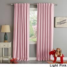 blackout curtains cheap business for curtains decoration