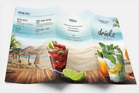 100 drink menu template microsoft word best 25 wedding menu