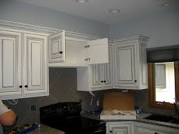 Kitchen Cabinets Omaha Local Omaha Remodeling Company Associated Siding And Remodeling