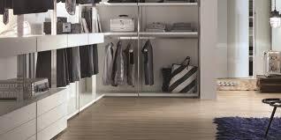 immagini cabine armadio cabine armadio progettiamo insieme lo spazio cose di casa