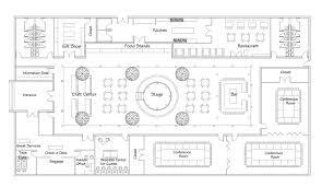 amazing siheyuan floor plan photos flooring u0026 area rugs home