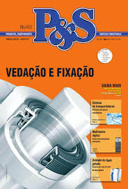revista ps 421 janeiro 2010 by editora banas issuu