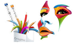 professional graphic design professional graphic designer will give positive impact to your