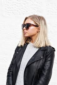best 20 long bob blonde ideas on pinterest blonde lob blonde