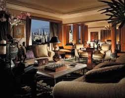 Hotel Interior Design Singapore Four Seasons Hotel Singapore Offers New Luxury Rooms Garuda