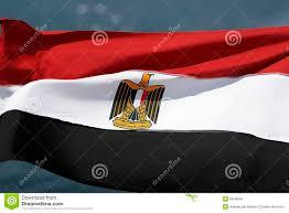 Eygpt Flag Egypt Flag Stock Photo Image Of Trip Community Africa 6518584