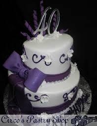specialty birthday cakes topsy turby 40th birthday cake cakes specialty anniversary
