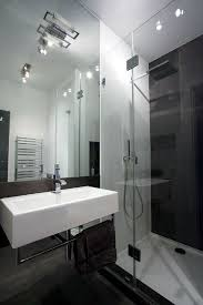 Small Bathroom With Shower Only by Bathroom 2017 Bathroom Remodeling For Small Spaces Plus Bathtub
