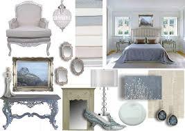 House Interior Design Mood Board Samples 15 Best Sample Inspiration U0026 Mood Boards Images On Pinterest