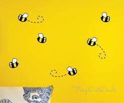 bumble bee home decor bumble bee home decor redbubble bumble