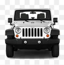 safari jeep front clipart jeep safari png vectors psd and clipart for free download pngtree