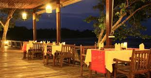 koh yao hotels koh yao yai village official site
