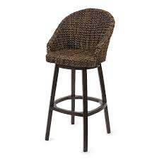 Pottery Barn Bar Stool Exterior Graceful Bar Stools With Backs Pottery Barn From Cool