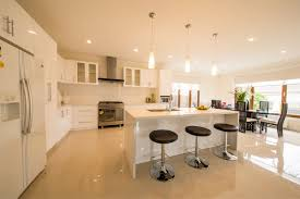 kitchen kitchen furniture store stores in nj best diningroom
