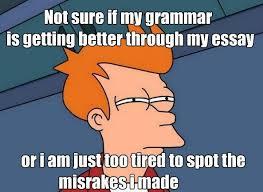 Professor Farnsworth Meme - best of 30 professor farnsworth meme wallpaper site wallpaper site